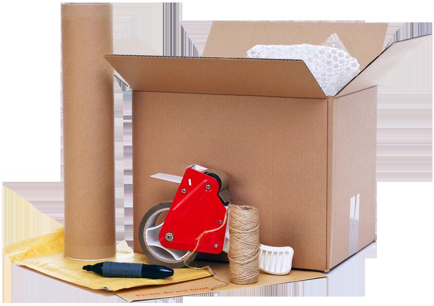 packaging-materials-hero-0