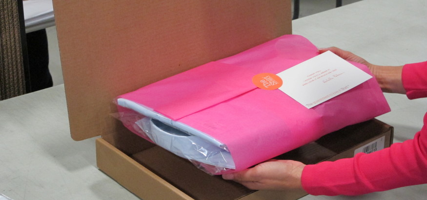 ecommerce_packaging_trends