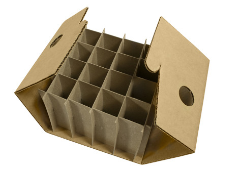 ceramic_pack_4